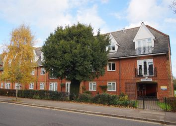 Thumbnail 2 bed property for sale in Junction Road, Romford