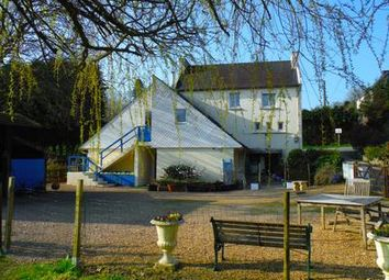 Thumbnail 5 bed property for sale in Huelgoat, Finistère, France