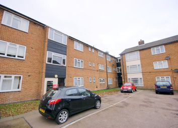 Thumbnail 3 bedroom flat to rent in Church Road, Leyton