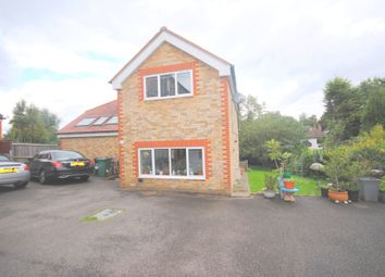 Thumbnail 3 bed detached house to rent in West Road, Reigate