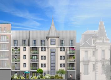 Thumbnail 1 bed apartment for sale in Aix-Les-Bains, Savoie, France