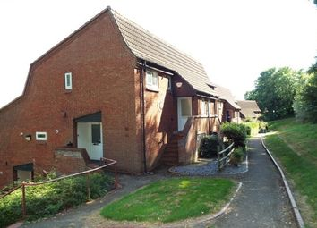 Thumbnail Studio to rent in High Trees Close, Redditch