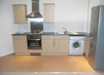 Thumbnail 2 bed flat to rent in Adelaide Lane, Kelham Island, Sheffield