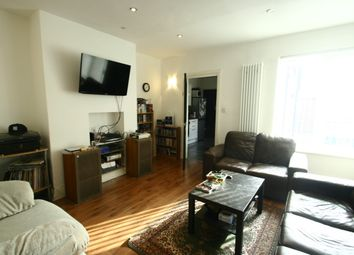 Thumbnail 3 bedroom flat to rent in 55Pppw - Rokeby Terrace, Heaton