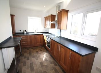 Thumbnail 3 bed bungalow to rent in Newhouse Avenue, Esh Winning, Durham