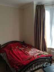 Thumbnail Terraced house to rent in Thorold Road, Ilford, Essex