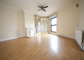 Thumbnail 4 bed terraced house to rent in Bayswater Terrace, Leeds West Yorkshire