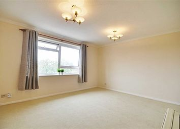 Thumbnail 2 bed flat to rent in Eastfield Close, Fernhill Heath, Worcester