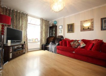 Thumbnail 3 bed property for sale in Pearson Street, London
