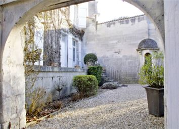 Thumbnail 5 bed property for sale in Poitou-Charentes, Charente, Cognac