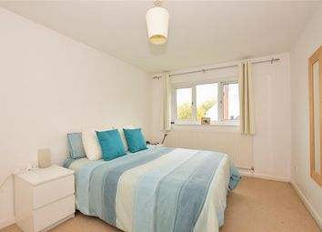 Thumbnail 3 bedroom semi-detached house for sale in The Moat, Toot Hill, Ongar, Essex