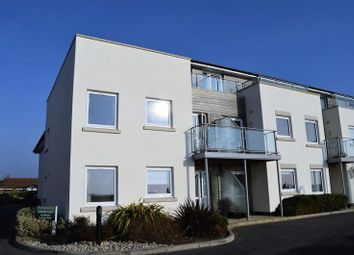 Sea Front, Hayling Island PO11. 1 bed property for sale