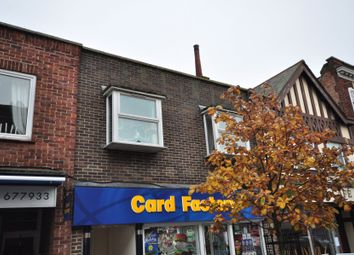 Thumbnail 4 bed flat for sale in Connaught Avenue, Frinton-On-Sea
