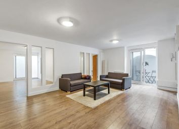 Thumbnail 2 bedroom flat to rent in All Saints Road W11,