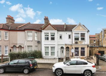 Thumbnail 2 bed flat for sale in Rookstone Road, London