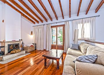 Thumbnail 3 bed town house for sale in 07013, Palma De Mallorca, Spain