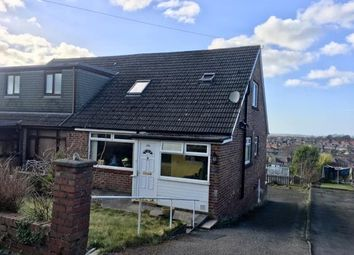 Thumbnail 3 bed semi-detached house for sale in Chequers Avenue, Lancaster