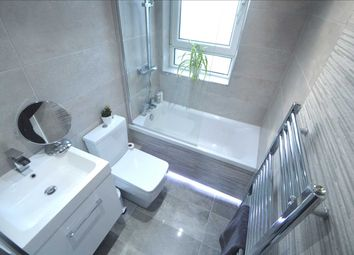 1 bed flat for sale in Alness Street, Hamilton ML3