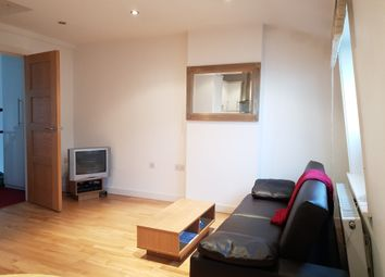 Thumbnail 1 bed flat to rent in London Street, London, Paddington, Hyde Park, Lancaster Gate