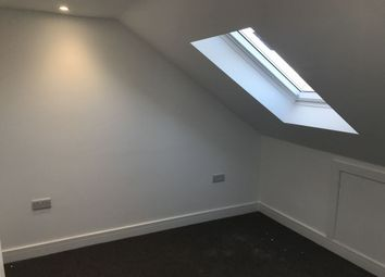 Thumbnail 1 bed flat to rent in Mafeking Road, Brighton, East Sussex