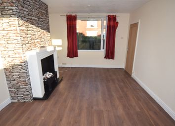 Thumbnail 3 bed end terrace house for sale in Lord Street, Dalton-In-Furness