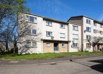 Thumbnail 2 bed flat for sale in 2B Silverknowes Neuk, Edinburgh