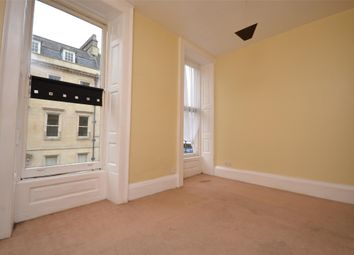 Thumbnail 1 bedroom flat to rent in Georgian House, Duke Street