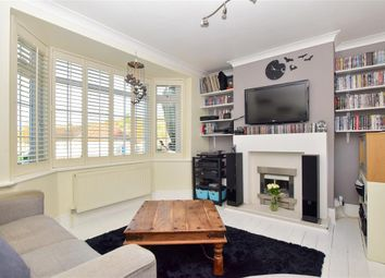 4 bed semi-detached house for sale in Lower Bevendean Avenue, Brighton, East Sussex BN2