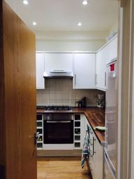 Thumbnail 3 bed shared accommodation to rent in 5 Barnett Street, London, Greater London