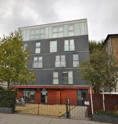 Thumbnail 2 bed property to rent in Camden Road, London
