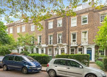 Thumbnail 5 bed terraced house for sale in Grove Terrace, Dartmouth Park