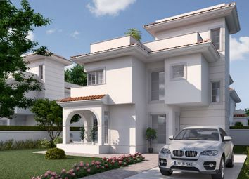 Thumbnail 3 bed villa for sale in Ciudad Quesada, Costa Blanca, Spain