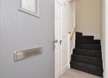 Thumbnail 1 bed link-detached house for sale in North End Road, Yapton, Arundel, West Sussex
