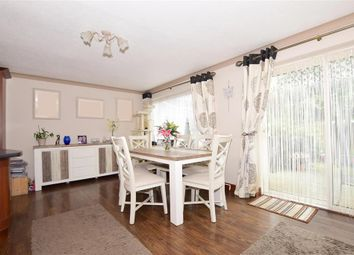 Thumbnail 5 bedroom semi-detached house for sale in Lynwood, Folkestone, Kent