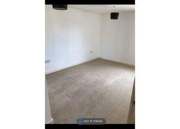 Room to rent in Black Eagle Drive, Northfleet DA11