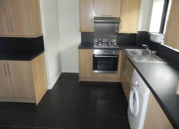 Thumbnail 3 bedroom property to rent in Beaufort Court, Cadle, Swansea