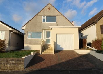 Thumbnail 3 bed bungalow for sale in 27 King Edward Park, Onchan, Isle Of Man