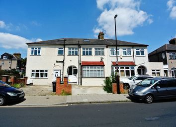 Thumbnail 5 bedroom terraced house to rent in Chudleigh Road, Brockley