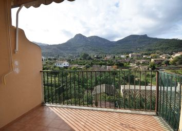 Thumbnail 2 bed town house for sale in Calle Del Mar, Soller, Majorca, Balearic Islands, Spain