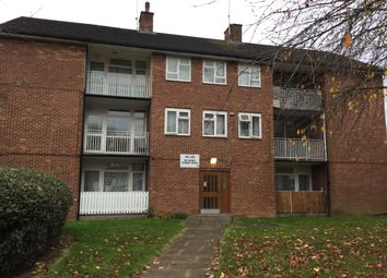 Thumbnail 2 bed flat to rent in Sir Henry Parkes Road, Coventry