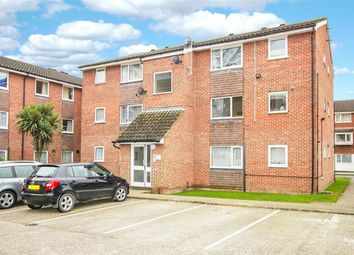 1 bed flat to rent in Makepeace Road, Northolt UB5