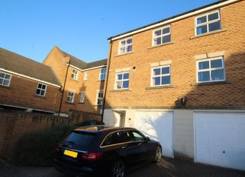 Thumbnail 6 bedroom property to rent in Lancelot Road, Stoke Park, Bristol