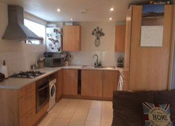 Thumbnail 2 bedroom flat for sale in Oatridge Gardens, Hemel Hempstead Industrial Estate, Hemel Hempstead