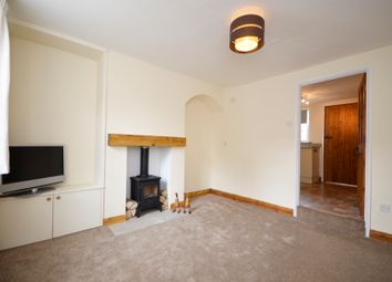 Thumbnail 2 bed terraced house for sale in High Street, Denford