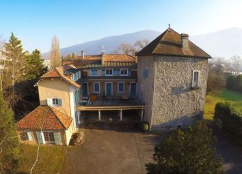 Thumbnail 1 bed apartment for sale in Gaillard, Haute-Savoie, France