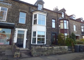 Thumbnail 6 bed property to rent in Market Street, Buxton