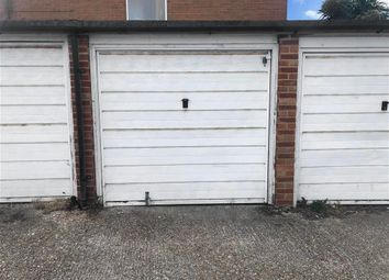 Parking/garage for sale in Bignor Close, Rustington, West Sussex BN16