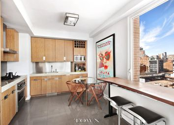 Thumbnail 1 bed apartment for sale in 450 West 17th Street, New York, New York State, United States Of America