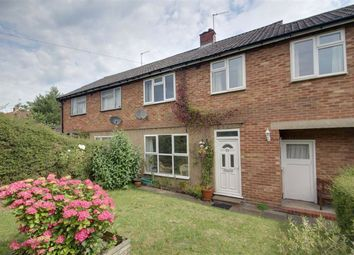 Thumbnail 3 bedroom terraced house for sale in Durrants Road, Berkhamsted, Hertfordshire