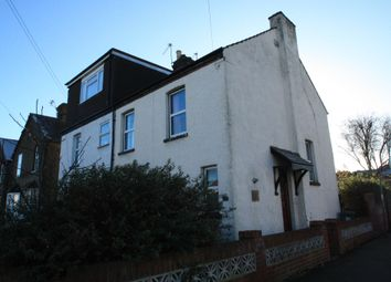 Thumbnail 3 bed semi-detached house for sale in Meadfield Road, Langley, Berkshire.